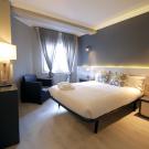 Hotel Alda Vigo