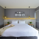 Ruenthip Pattaya Boutique Residence
