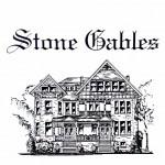 Stone Gables Inn