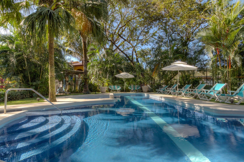 The Gardens Hotel Nosara Costa Rica Best Price Guarantee Voucher West Lake Jogja Photo