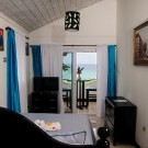 Firefly Beach Cottages & Suites