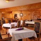 Mayflower inn & Adventures