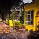 Mi Hotel Tequisquiapan