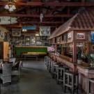 Horsepower Ranch