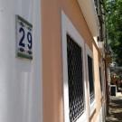 Hospedaria Rio