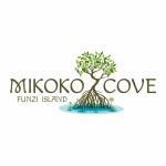 Mikoko Cove Ecolodge
