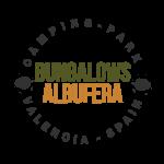 Bungalows Park Albufera