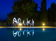 Aliki Hotel Signature Leisure Management