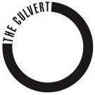 The Culvert