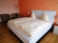 Hotel Heiderhof