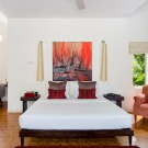 Colombo Hotel by Ceilao Villas