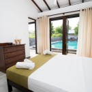 Kirinda Lodge by Ceilao Villas
