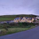 Doolin Inn