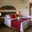 ThalassaGarden Hotel - Pousada
