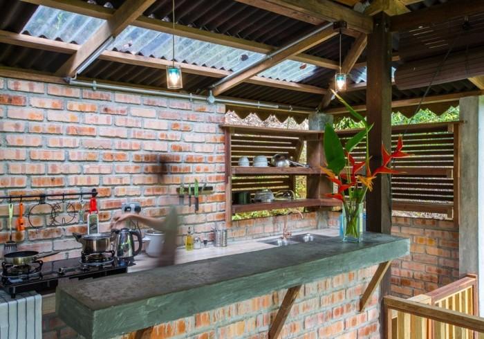 The Dusun - Seremban, Malaysia - Best Price Guarantee